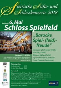 Einladung-Schloss-Spielfeld