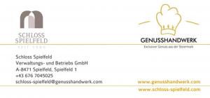 GHW-Visitenkarte