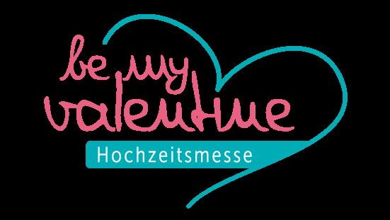 Logo_BMV2015