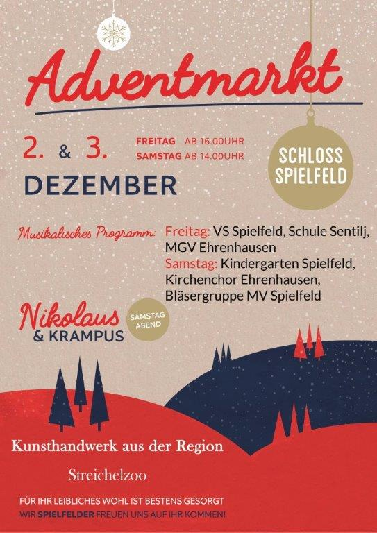 plakat-adventmarkt-2016