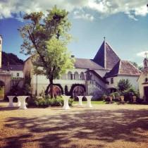 Heiraten auf Schloss Spielfeld