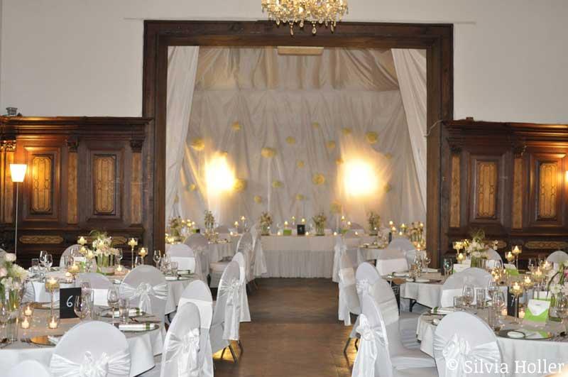 Heiraten in der Steiermark