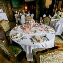 Hochzeiten feiern auf Schloss Spielfeld